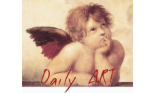 Produkty Daily Art do decoupage